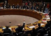 Россия обвинила США в спекуляции на тему беженцев в Сирии