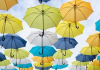 Специалисты объяснили аномальную погоду в России