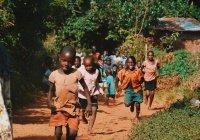 Сотни детей стали жертвами смертельного вируса