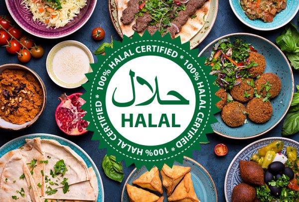 Производители Дагестана могут наладить поставки халяля в Кувейт.