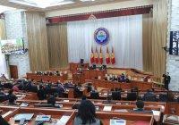 В Киргизии готовятся ввести режим чрезвычайного положения