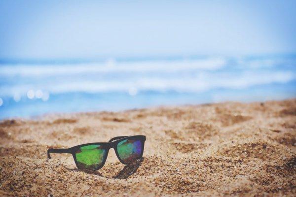 Очень вредно для здоровья не уходить в отпуск