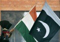 Пакистан прекратил культурный обмен с Индией