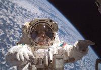 Названа зарплата российских космонавтов