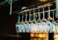 Развеян миф о пользе ежедневного бокала вина