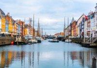 Бесплатную ипотеку начали выдавать в Дании