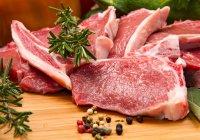 Можно ли давать мясо жертвенного животного немусульманам?