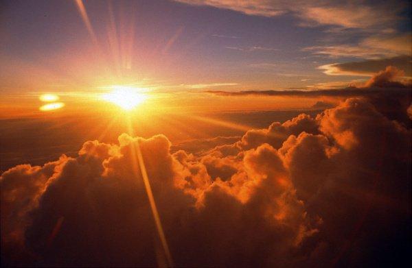 Откровение, ниспосланное пророку Нуху (а.с.) после постройки ковчега