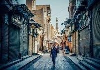 За безопасность в аэропортах Египта заплатят сами туристы
