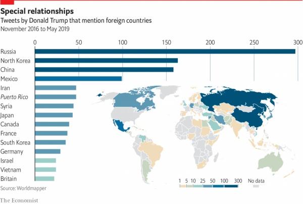 (Фото: The Economist)