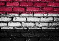 Йеменские мятежники сообщили об атаке аэропорта в Саудовской Аравии