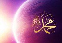 Люди, которые могут отнести себя к потомкам Пророка Мухаммада (мир ему)