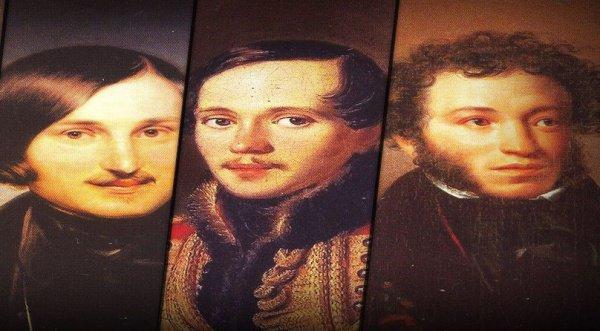 Ислам в русской литературе: о чем писали Пушкин, Гоголь, Лермонтов?