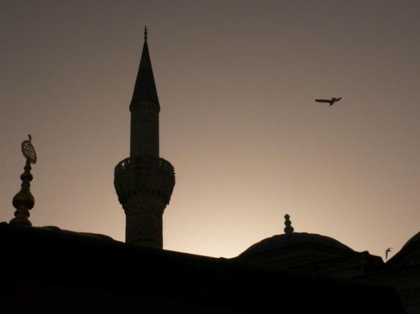 Одновременно с саммитом состоится выставка халяльной продукции Организации исламское сотрудничество