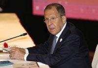Россия и Пакистан обсудили ситуацию с Кашмиром