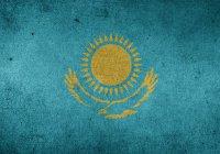 «Академию Назарбаева» откроют в Казахстане