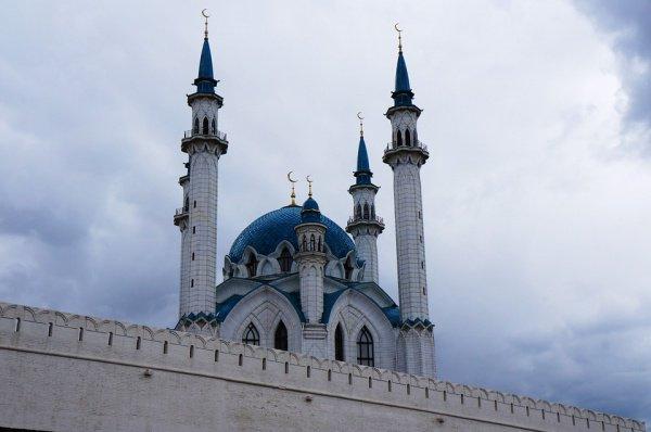 Делегация Китая прибудет в Татарстан на чемпионат по профессиональному мастерству WorldSkills
