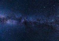 Звезды в исламе и истории человечества