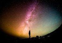 Звезды в исламе и истории человечества. Часть 2