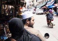 ОИС призвала Индию защитить права мусульман в Кашмире
