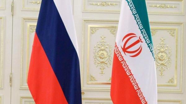 Россия возвращает себе статус мировой океанской державы.