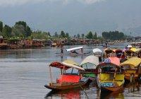 Министр: интеграция Джамму и Кашмира – уверенный ответ терроризму