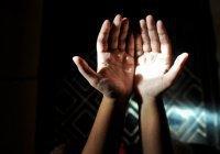 За что пророк Дауд (мир ему) просил прощение у Всевышнего?