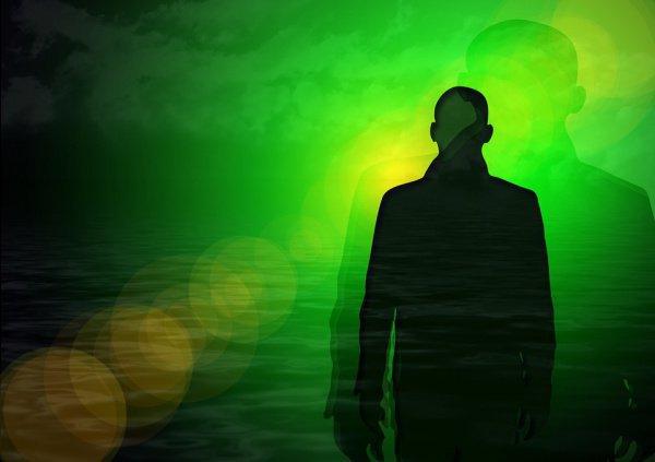 О Аллах! Я бессилен и беспомощен. Тело [мое сделано] из земли, а сердце подобно гранитному камню.