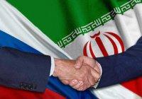 Россия и Иран: вероятное будущее двустороннего сотрудничества. Часть 2