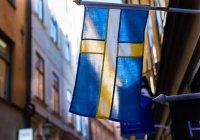 Подозреваемого в подготовке теракта задержали в Швеции