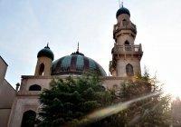 Правда ли, что первая мечеть в Японии была построена татарами?