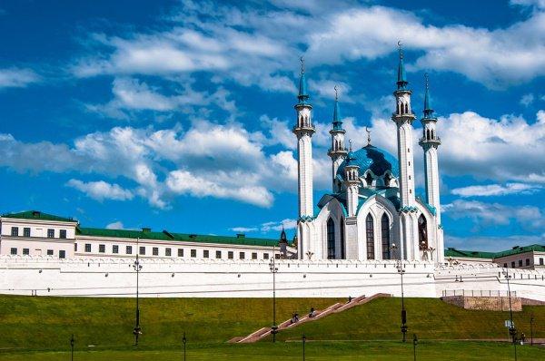 В рамках визита в Татарстан у Виталия Мутко запланирована серия правительственных совещаний