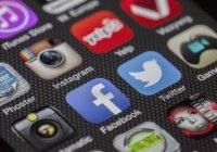 В Узбекистане призвали бороться с оскорбительными комментариями в соцсетях