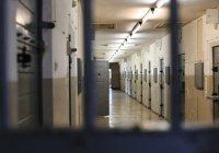 Жителя Томска за вербовку террористов осудили на 10 лет