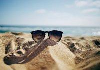 Каким должен быть отпуск у мусульман?