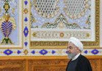 Роухани: страны Персидского залива сами могут обеспечить безопасность