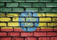 США и Эфиопия договорились вместе бороться с терроризмом