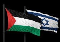 Переселятся ли палестинцы в Египет?
