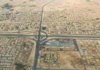 Оригинальный способ побороть жару изобрели в Катаре