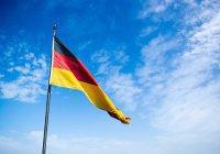 В Германии при пожаре в общежитии пострадали 12 беженцев