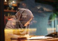 Женщины из мусульманских стран оказались одними из самых образованных в мире