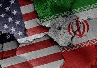 Почему США втягивают Латинскую Америку в Ближневосточный кризис?