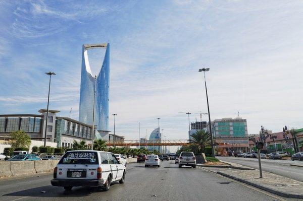 По решению родственников погибшую похоронят в Эр-Рияде