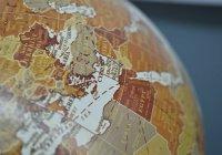 Ближний Восток и Европа: два лица российской внешней политики