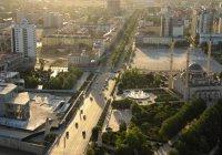 Горный марафон протяженностью 42 км состоится в Чечне