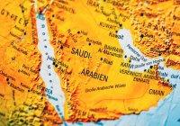 В Саудовской Аравии вступил в силу закон, позволяющий женщинам путешествовать