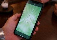 В Казани создают межконфессиональное мобильное приложение