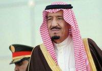 Саудовский король оплатит лечение паломниц из России, попавших в аварию