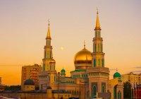 Мусульмане Москвы подвели итоги благотворительных акций в Курбан-байрам