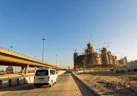 В Эр-Рияде похоронили паломницу из России, погибшую в ДТП